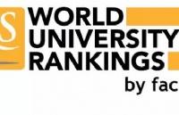 澳洲留学如何选学校?这份榜单会给你答案!
