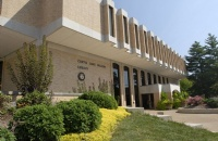 密苏里科技大学地理位置解析