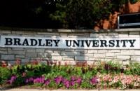 布拉德利大学入学条件解析