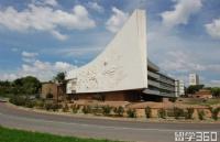 南非比勒陀利亚大学申请条件汇总