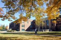 伯米吉州立大学申请日期介绍