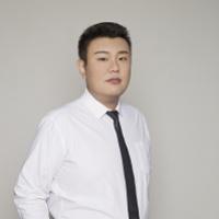 留学360英亚项目白金级留学规划师 王宗老师