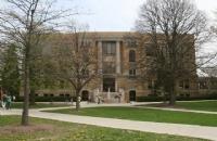 博林格林州立大学入学条件解析