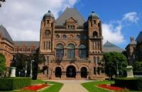 加拿大本科已经开放申请,想申请的要尽早开始准备啦!