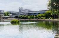 爱尔兰都柏林大学食品工程硕士专业介绍
