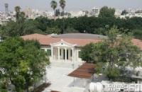 塞浦路斯理工大学专业涵盖面广泛