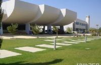 塞浦路斯大学学院及专业开设情况介绍