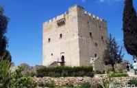 塞浦路斯大学申请条件有哪些