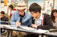 新西兰留学:读ACG奥克兰大学预科课程介绍