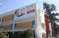 塞浦路斯欧洲大学课程质量过硬