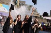 美国留学生活以下七件大事必须要注意!