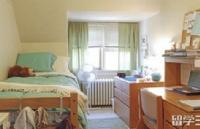 美国留学租房有哪些隐性费用呢?