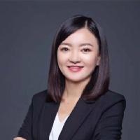 留学360美国留学规划师 徐��钧老师