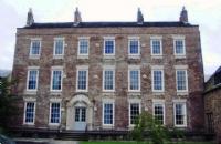 英国四所名校取消部分985/211院校申请资格