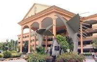 马来西亚留学,双威大学了解一下