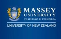 新西兰食品科学与工程专业推荐梅西大学