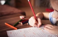 新西兰留学科普:新西兰的教育系统