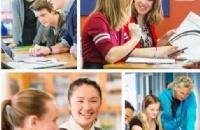 新西兰中学NCEA/CAIE/IB三个课程体系介绍