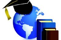 教育学专业留学香港 这些院校有你想要的