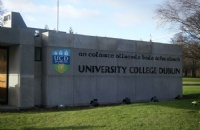 爱尔兰都柏林大学专业推荐――数字营销硕士