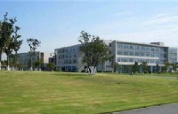 留学选择诺丁汉大学马来西亚分校怎么样?