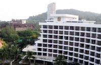 实现大学梦想的首选学校--马来西亚理科大学
