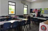 新加坡HWA国际学校学费
