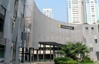 新加坡科廷大学学分减免情况
