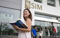 新加坡管理学院高层管理人员培训课程申请条件