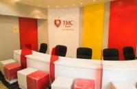 新加坡TMC学院预科语言要求是什么