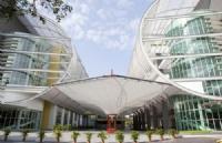 新加坡理工学院优势