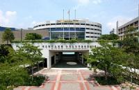 新加坡南洋理工学院有哪些优势