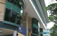 新加坡管理大学奖学金申请要求