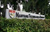 新加坡南洋理工大学奖学金申请