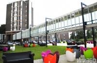 澳洲留学期间,明白自己的内心,最终选择荷兰方提斯大学!
