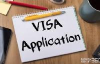 新西兰签证申请重大变化