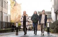 2019TIMES英国大学排名公布:牛津国际四所合作大学成绩优异,各有亮点!