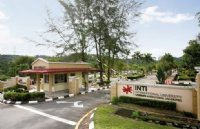 马来西亚留学怎么样?英迪国际大学了解一下