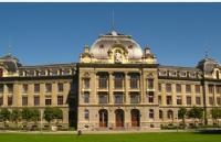 送孩子读瑞士贵族学校,让孩子赢在起跑线上