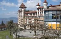 谁说瑞士留学只能选酒店管理?这些专业表示不服!