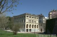 瑞士留学三大热门专业的申请指南