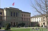瑞士金融专业的预科与本科及硕士课程介绍