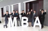 2019年QS全球MBA排行榜