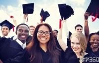 确认过眼神,呸,数据!国际生多的20所英国大学