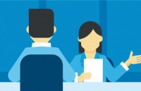 中国留学生签证利好:新西兰留学生专用账户自降门槛