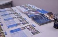 就读ELA学生有机会获奥克兰大学国际留学生奖学金