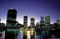 留学在西澳,毕业直申永居!