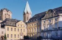 德国留学高中生如何申请预科