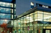 德国大学预科申请资格