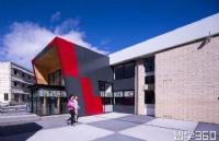 澳洲塔斯马尼亚大学住宿费减免50%!